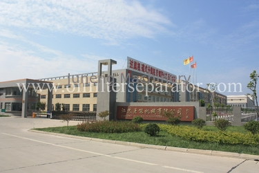 Китай Juneng Machinery (China) Co., Ltd.